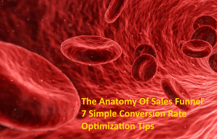7 Simple Conversion Rate Optimization Tips
