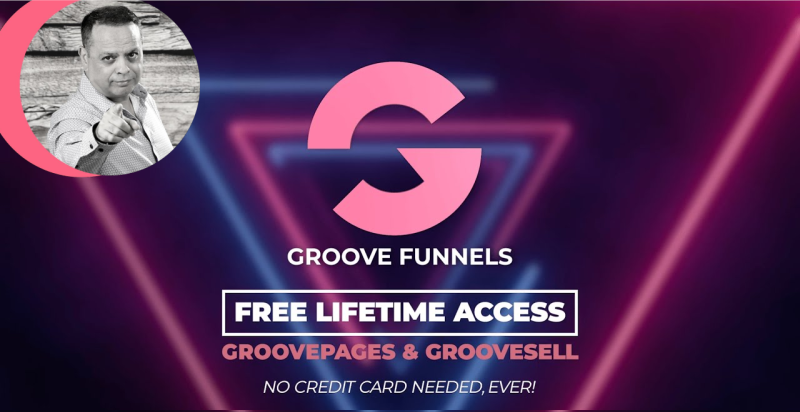 groovefunnels free for lifetime access